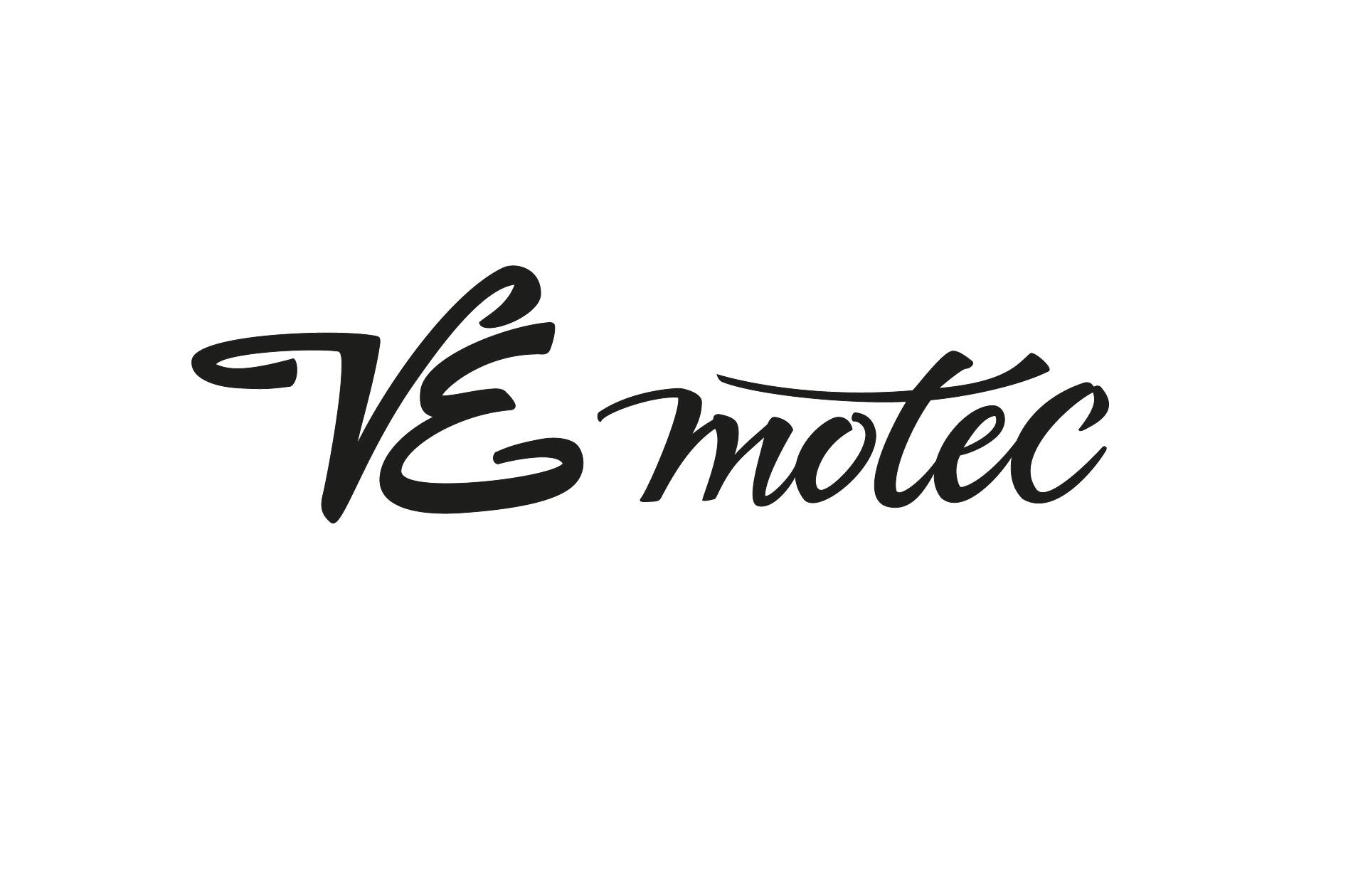 Logo VE motec