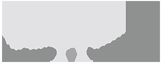 Logo_Propfe