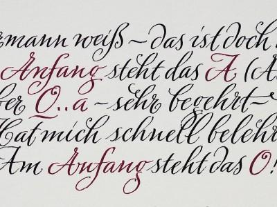 Kalligrafie_Propfe