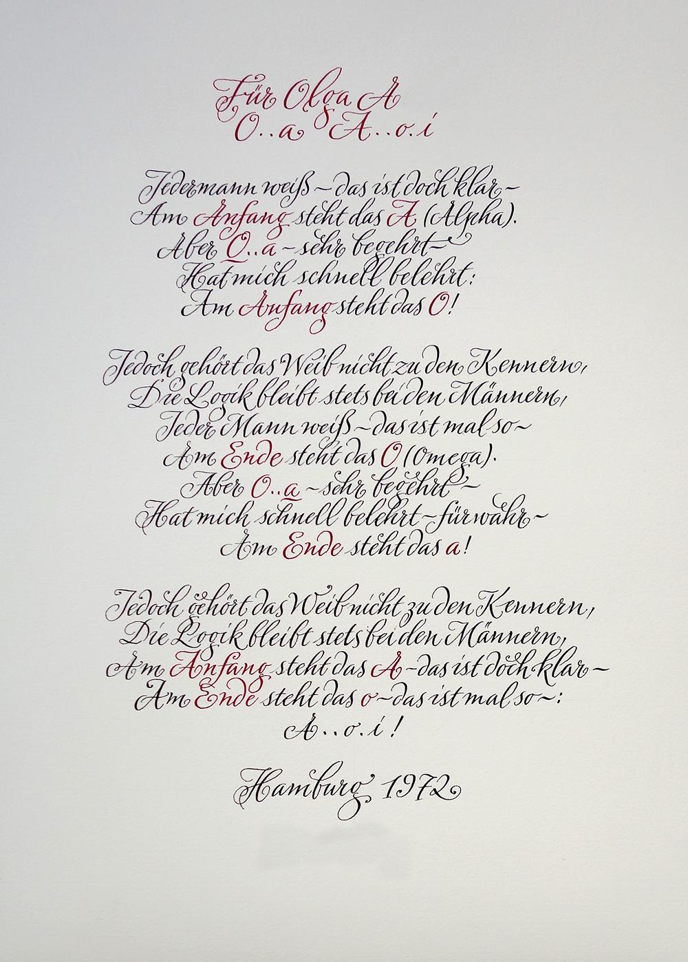 Kalligrafie_Propfe_Schoenschrift_Schreibschrift