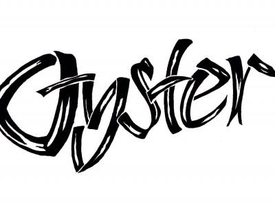 Logo für eine Wergeagentur