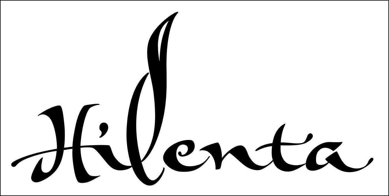 Logo für Direktvermarkter auf Basis einer Kalligrfie