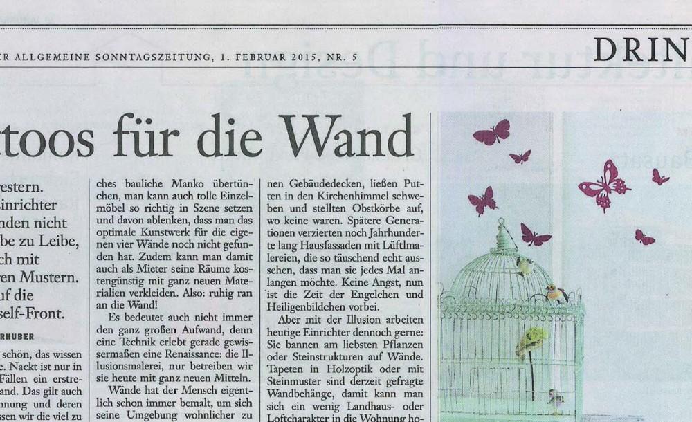 FASZ_Propfe_Wandgestaltung_Wandtattoo