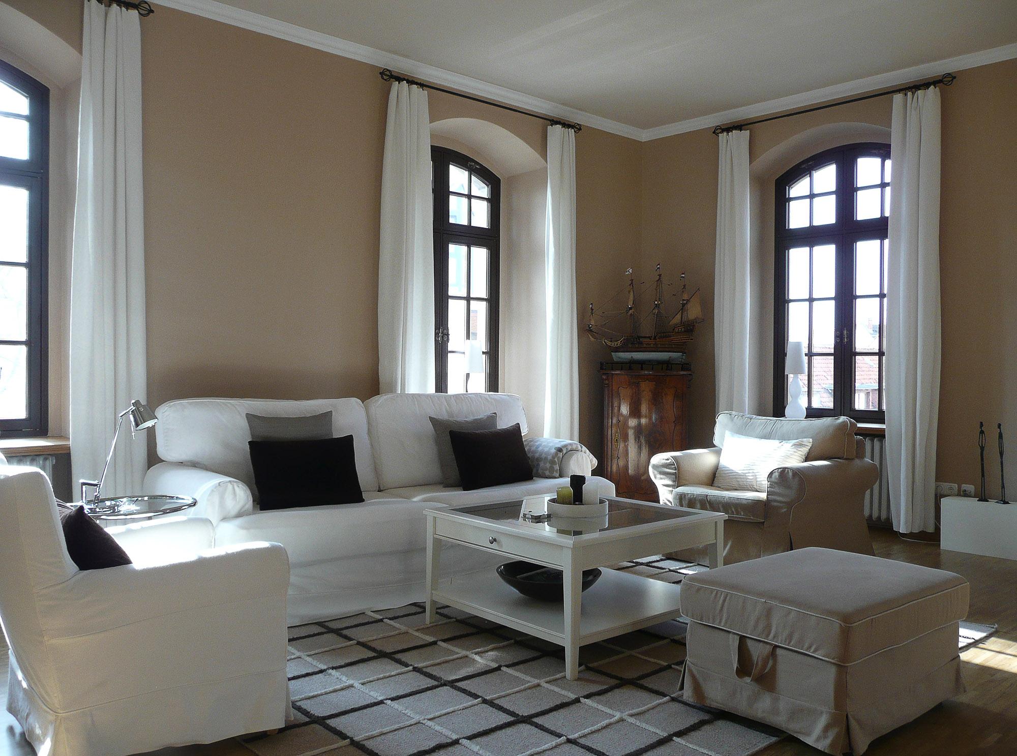 kalligrafie propfe sch ner wohnen mit farbe. Black Bedroom Furniture Sets. Home Design Ideas